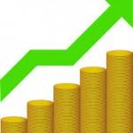 Erbschaftssteuer in Abhängigkeit vom Vermögen der Erbenden